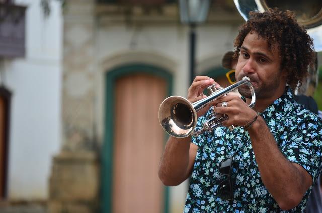 ataque brasil paraty rio de janeiro brasil musica mpb