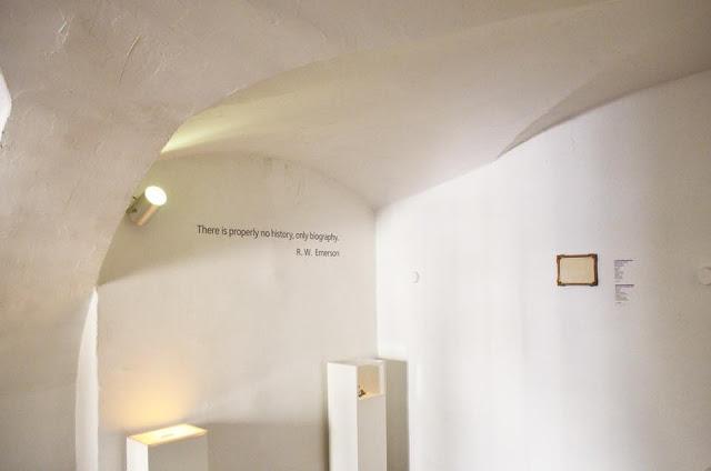 museo relaciones rotas brokenships museum broken relationships croacia zagreb biography