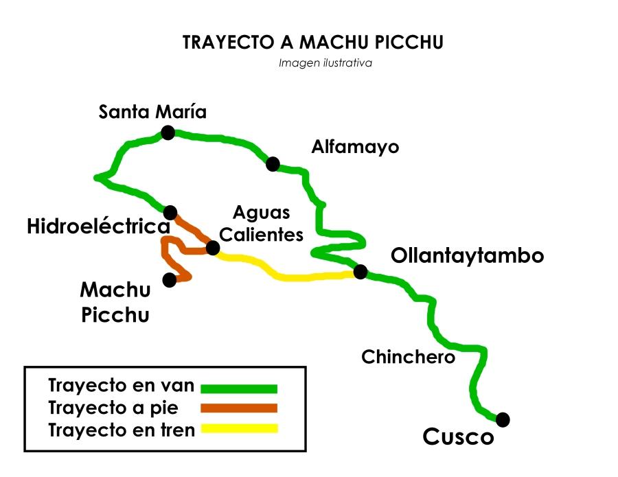 ruta machu picchu violeta va al viaje vaal peru.jpg